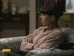Hilary Robinson in Neighbours Episode 1112