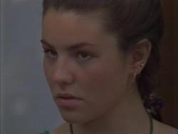 Debra Turner in Neighbours Episode 1113