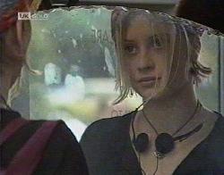 Danni Stark in Neighbours Episode 2081