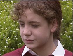 Hannah Martin in Neighbours Episode 2733