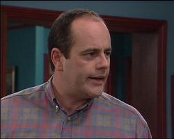 Philip Martin in Neighbours Episode 2733