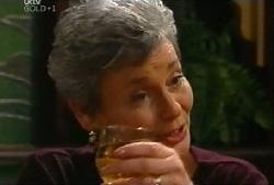 Chloe Lambert in Neighbours Episode 4104