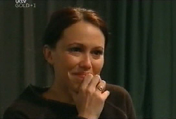 Libby Kennedy in Neighbours Episode 4104