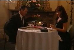 Karl Kennedy, Susan Kennedy in Neighbours Episode 4104