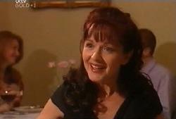 Susan Kennedy in Neighbours Episode 4104