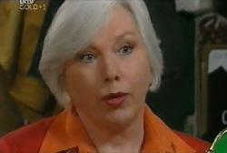 Rosie Hoyland in Neighbours Episode 4109