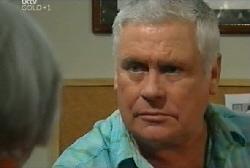 Lou Carpenter in Neighbours Episode 4109
