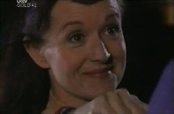 Susan Kennedy in Neighbours Episode 4110