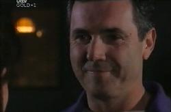 Karl Kennedy in Neighbours Episode 4110