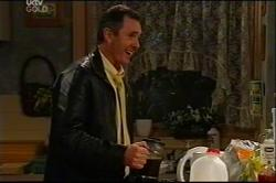 Karl Kennedy in Neighbours Episode 4401
