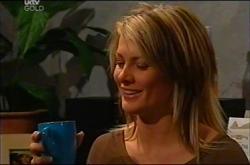 Izzy Hoyland in Neighbours Episode 4401