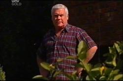 Lou Carpenter in Neighbours Episode 4401