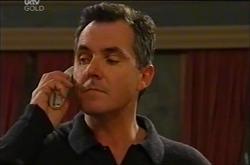 Karl Kennedy in Neighbours Episode 4402