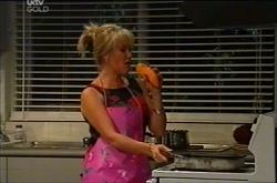 Trixie Tucker in Neighbours Episode 4402