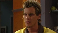 Ned Parker in Neighbours Episode 4918