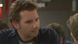 Lucas Fitzgerald in Neighbours Episode 5771