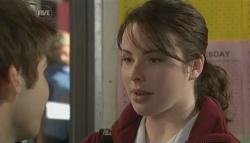 Declan Napier, Kate Ramsay in Neighbours Episode 5771