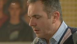 Karl Kennedy in Neighbours Episode 5773