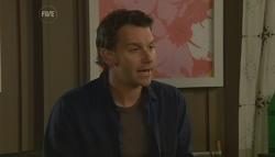 Lucas Fitzgerald in Neighbours Episode 5773