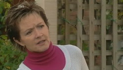 Susan Kennedy in Neighbours Episode 5777