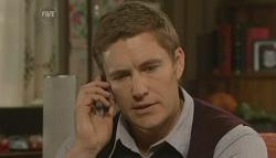 Dan Fitzgerald in Neighbours Episode 5779