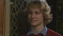 Robin Hester in Neighbours Episode 5779