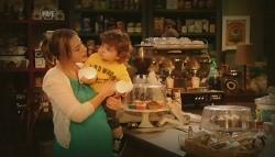 Sonya Mitchell in Neighbours Episode 5780