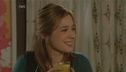 Sonya Mitchell in Neighbours Episode 5782