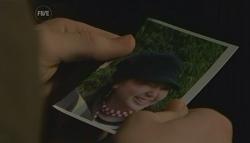 Sunny Lee in Neighbours Episode 5783