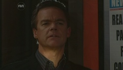 Paul Robinson in Neighbours Episode 5787