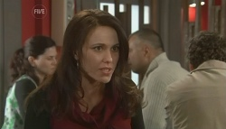 Libby Kennedy in Neighbours Episode 5790