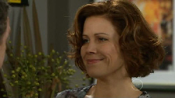Rebecca Napier in Neighbours Episode 5796