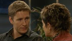 Dan Fitzgerald, Susan Kennedy in Neighbours Episode 5809