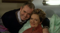 Karl Kennedy, Susan Kennedy in Neighbours Episode 5809