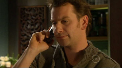 Lucas Fitzgerald in Neighbours Episode 5809