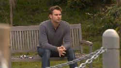 Lucas Fitzgerald in Neighbours Episode 5811