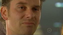 Lucas Fitzgerald in Neighbours Episode 5812