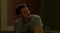 Lucas Fitzgerald in Neighbours Episode 5813