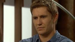 Dan Fitzgerald in Neighbours Episode 5814