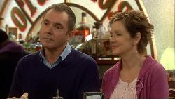 Karl Kennedy, Susan Kennedy in Neighbours Episode 5814