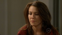 Libby Kennedy in Neighbours Episode 5815