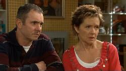 Karl Kennedy, Susan Kennedy in Neighbours Episode 5815