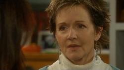 Susan Kennedy in Neighbours Episode 5816