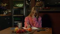 Donna Freedman in Neighbours Episode 5817