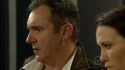 Karl Kennedy, Libby Kennedy in Neighbours Episode 5819