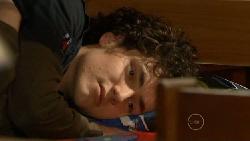 Harry Ramsay in Neighbours Episode 5824