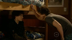 Harry Ramsay, Craig Ryan in Neighbours Episode 5825
