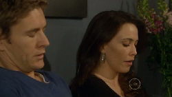 Dan Fitzgerald, Libby Kennedy in Neighbours Episode 5829