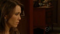 Libby Kennedy in Neighbours Episode 5829