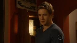 Dan Fitzgerald in Neighbours Episode 5829